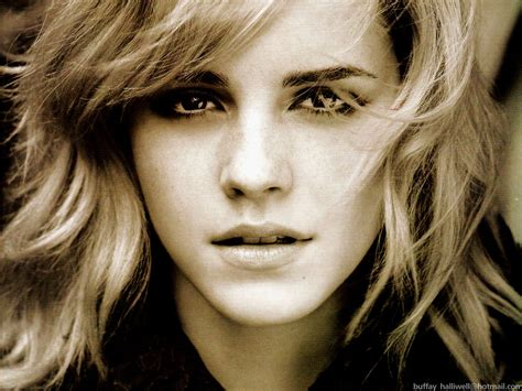 the gallery for gt emma watson headshot sayou images emma watson wallpapers hd wallpaper and