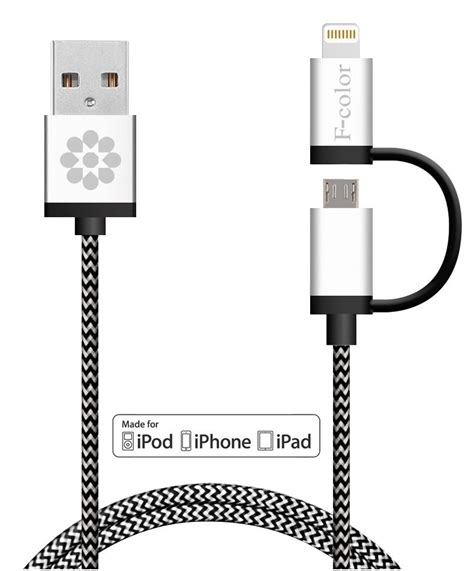 apple usb cable wire color code efcaviation