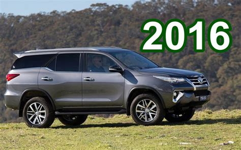 new fortuner 2016 youtube 2016 toyota fortuner body kit 2016 toyota 2016 toyota fortuner drive offroad and static shots