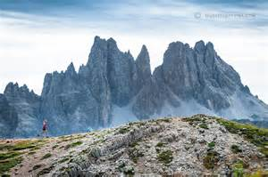dolomite mountains trail running dolomite mountains dolomite mountains