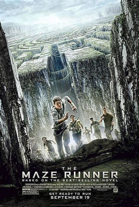 film maze runner 2 2000 watch movies online download free movies