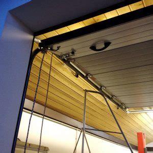 Fix Squeaky Garage Door Squeaky Garage Door Repair A Plus Garage Doors