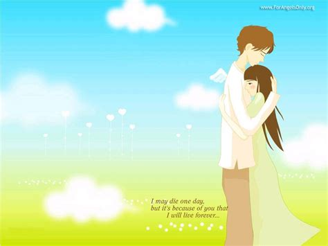 wallpaper of cute couple cute couple backgrounds wallpaper cave