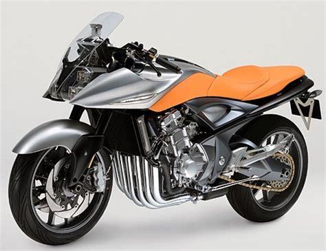 Suzuki 6 Zylinder Motorrad by Honda Cbx 1100 6 Cylinder Autos Post