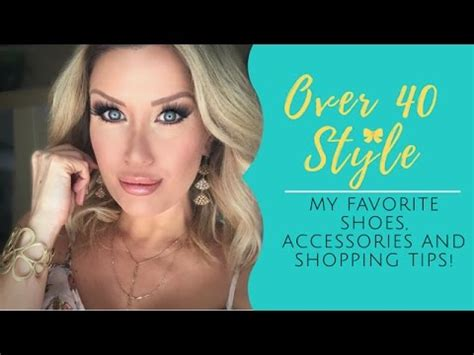my style companion style and shopping advice for real over 40 style my favorite shoes accessories and shopping