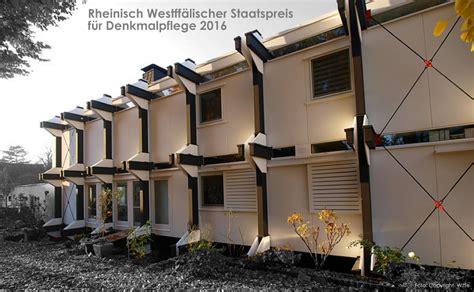 Honorar Architekt Umbau by Projektplus Architekt Architekturb 252 Ero In Siegen