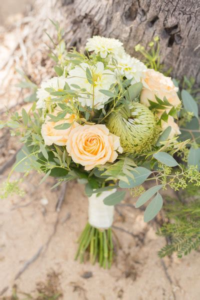 Wedding Bouquet Oahu by Oahu Wedding Floral And Bridal Bouquets In Hawaii