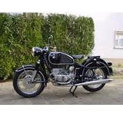 Images For &gt Bmw R 50