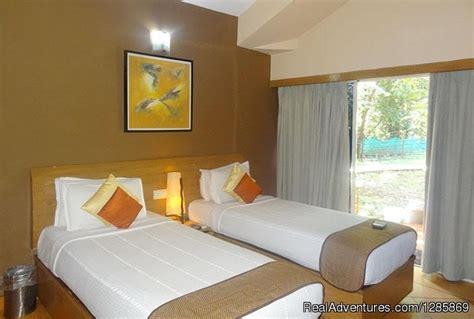 Best Detox Spas In India by Spas Retreats Spa Resorts Health Spas Realadventures