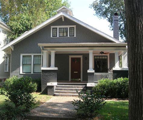 1000 ideas about bungalow porch on bungalows