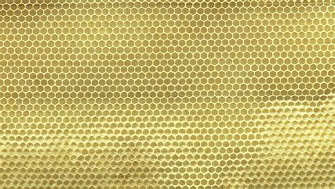 pattern meaning thesaurus honeycomb definition meaning