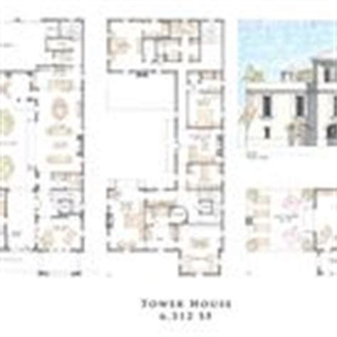 alys beach floor plans avalon lew oliver love lew s work like alys beach