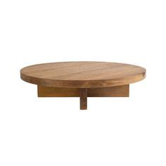 tuckey coffee tables on coffee tables