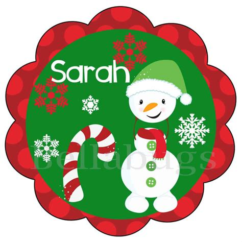 printable iron on christmas transfers items similar to snowman printable digital iron on