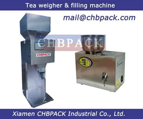 Tea Bag Machine Tea Machine Tea Tea Bag Paper by 17 Best Images About Constanta Tea Bag Machine On Bag Bag Packaging And Teas