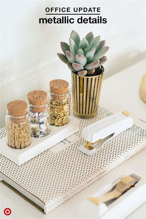 themed desk accessories 25 best ideas about gold desk accessories on