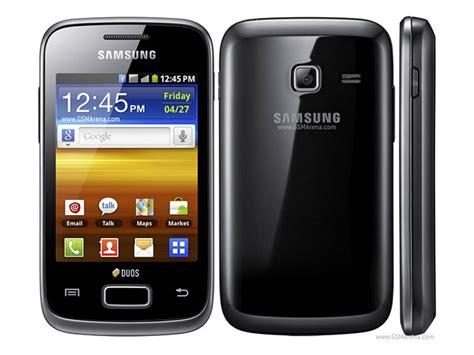 Harga Hp Samsung A7 Duos harga samsung galaxy series spesifikasi 2016
