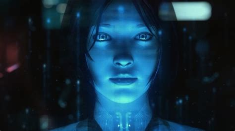 show me images of you cortana please halo sexy cortana cosplay hot girls wallpaper