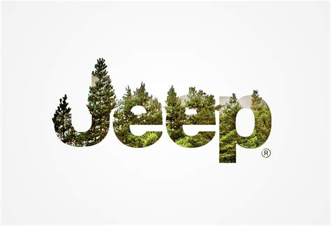 jeep screensaver jeep logo wallpaper wallpapersafari