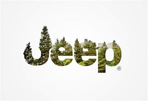 jeep logo screensaver jeep logo wallpaper wallpapersafari