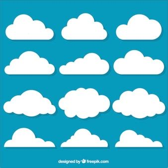 pattern psd cloud cloud vectors photos and psd files free download