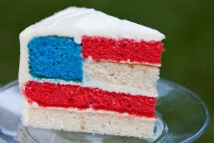 fourth of july dessert roundup