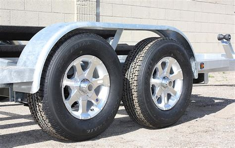 best boat trailer tires for the money best trailer tires reviews 2019 a comprehensive buying