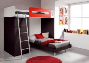 Teenage Bedroom Ideas For Small Rooms cool teenage bedroom ideas for boys