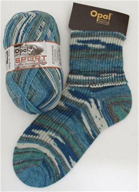 sock pattern opal yarn opal sport sock yarn wool plus free knitting pattern 100g