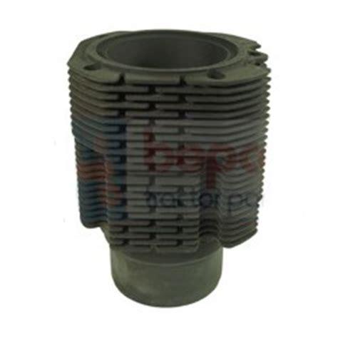 Synplus Joint Supp Plus 30 S moteur 2 s 233 bastien pi 232 ces