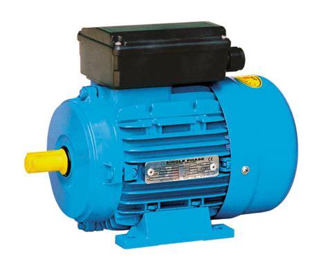 single phase capacitor start electric motor asi electric mc series single phase capacitor start asynchronous motor
