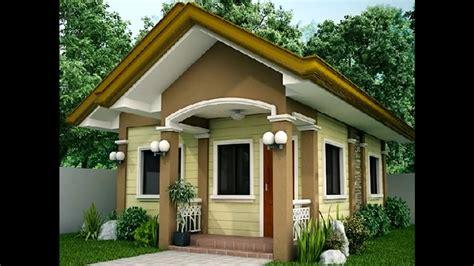36 desain rumah minimalis 2 lantai sederhana 2018 dekor desain rumah sederhana terbaru 2018 youtube