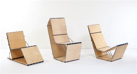 chair designs modular chair design green prophet