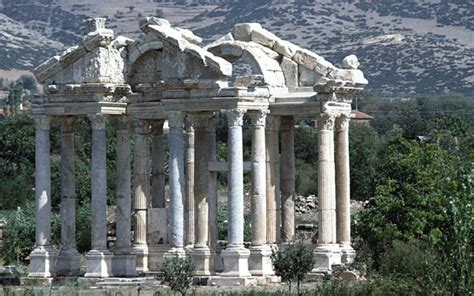 ancient history images ancient architecture hd wallpaper and background photos 9232028