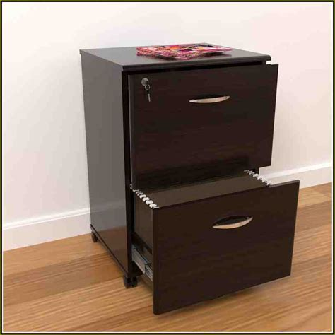 Office Depot File Cabinets by Office Depot File Cabinet Decor Ideasdecor Ideas