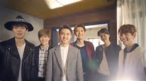 exo next door korean film funcurve review quot exo next door quot hancinema the