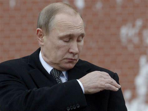 Putin S | did putin once again outfox obama politico