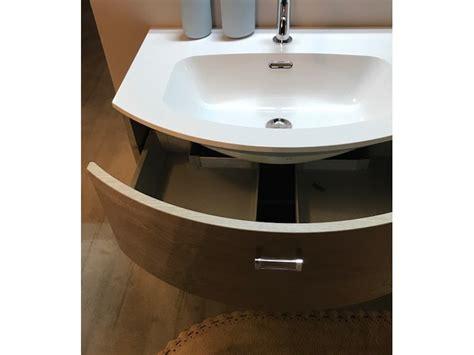 arredamento bagno prezzi arredamento bagno mobile azzurra bagni lime a prezzo