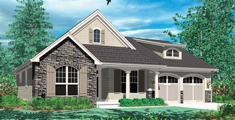 The Godfrey House Plan | the godfrey prefabricated home plans winton homes