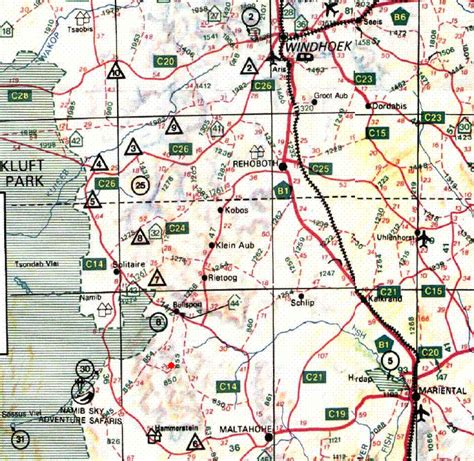 map kentucky farms kyffh 228 user maps