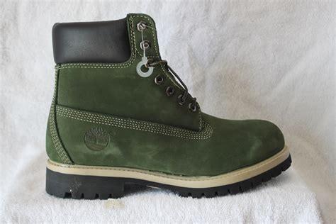 green timberland boots timberland msbsports ca