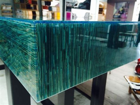 how to make a bar top with resin 17 best images about epoxy resin on pinterest bar tops resin table top and side tables