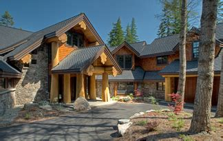 custom home builders washington state travel in washington washington state travel