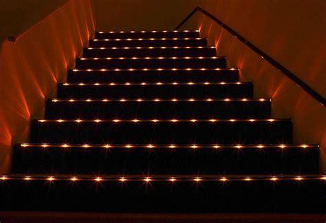 theater aisle lighting pl cf cw carpet floor wall
