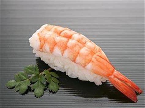 Fantastic Abalone Shell Kerang Laut pemikiran seorang remaja seafood makanan laut 海産