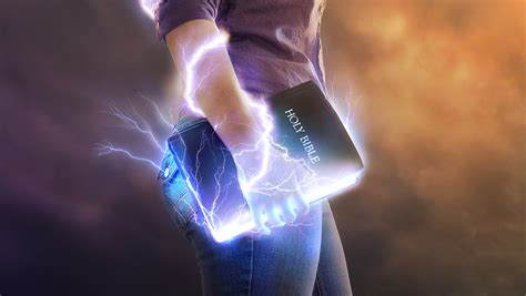 The Power Of heaven s power tools for a supernatural business dr jim