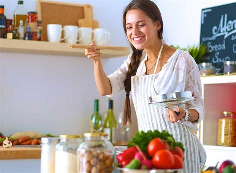 30 healthy habits to start by your 30s eat this not that