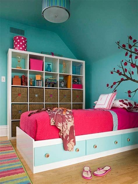 girly bedrooms too cute girls teens bedrooms pinterest cute pre teens room pretty little girly things