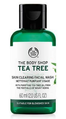 Sabun Jf Untuk Jerawat 10 merk sabun muka terbaik untuk kulit berjerawat