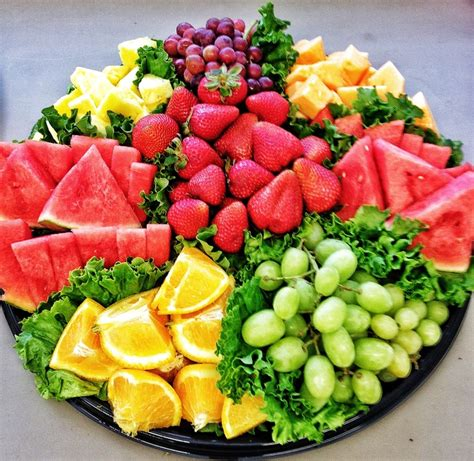 5 fruit tray 17 best images about fruit on baby shower